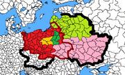 Mapa22