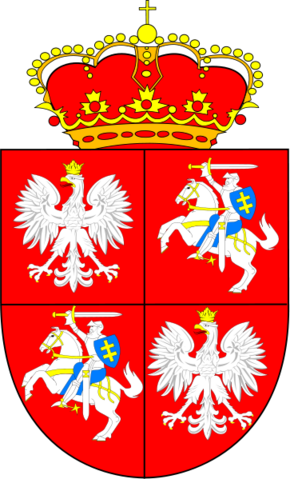 File:Polish-lithuanian-commonwealth-coat-of-arms.png