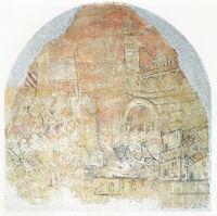 Setge-girona-1285