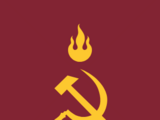 Socialist United Nations (Communist Age)