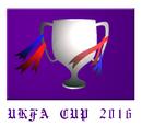 UKFA Cup (UKatWC)