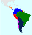 Unified map of South America.png