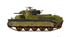Т-28m31