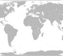 1938 (Split)
