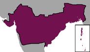 Bengal1855