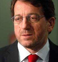 Gian-Carlo-Muzzarelli