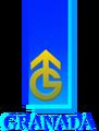 Granadia Television logo.png