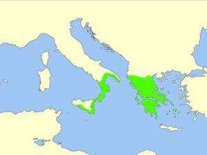 Greece475bc