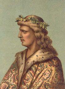 Mátyás Király arcmása.jpg