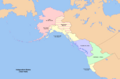Map of the Pacific Northwest 1923 (Russian America).png