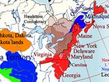 1670-1715 (The Haudenosaunee)