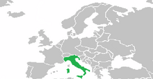 QI Italy