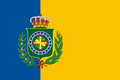 SV-BrazilFlag.png
