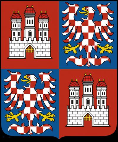 File:SlovakiaArmsAFOE.png