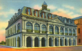 The Cabildo, New Orleans.png