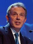 Tony Blair WEF (cropped)