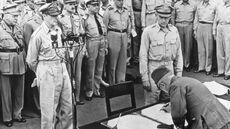 Zweiter-Weltkrieg-Kapitulation-Japans