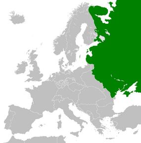 Россия-1878