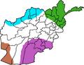 1983ddafghanistanmaplg.png