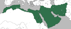 Abbasid Caliphate Height Morte.png