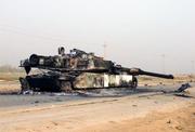 Abramsboom