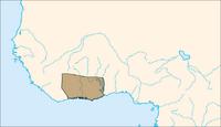 Akan States (OLF)