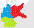 Annexations by Poland, France, and Britain.png