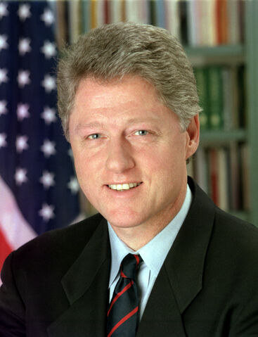 File:Bill Clinton.jpg
