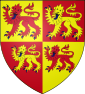 Coat of Arms of the Principality of Gwynedd.png