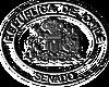 Emblema Senado de la Republica Chile