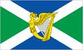 Gaelic Flag.png