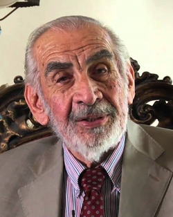 Juan de Dios Carmona
