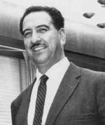 Julio Durán