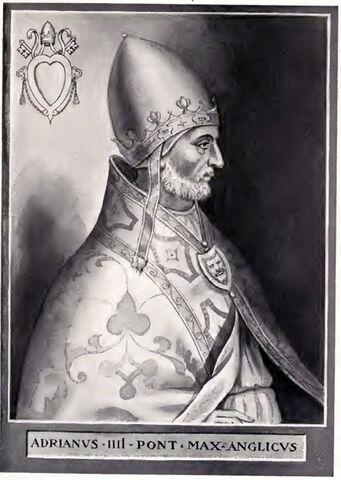 File:Pope Adrian IV.jpg