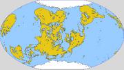 United Terramyde
