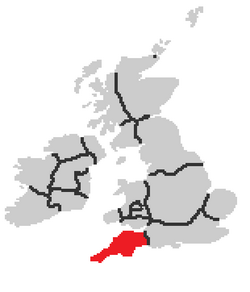 West Wales 870.png
