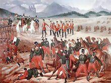 Венгерской армии