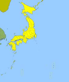 Японияяпония
