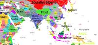 1983ddasiamap