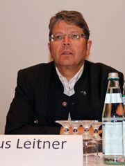 2012-06-14-Pius-Leitner