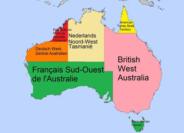 File:Australia after the end of the Spanish-American War.jpg