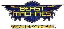BeastMachines Logo
