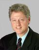 Bill Clinton (CS)