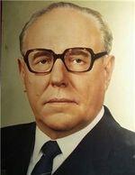 Chebrikov V.M