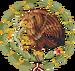 CoatofarmsofMexico1968