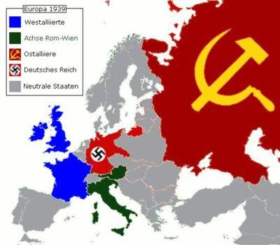 Europa1939K19