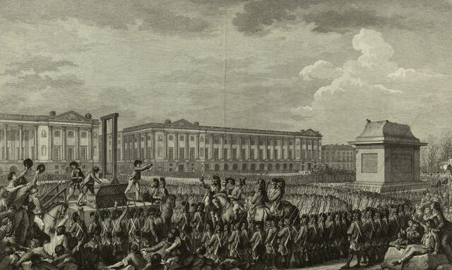 File:Execution of Louis XVI.jpg