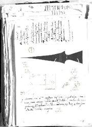 GalileiManuskript1604