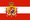 Habsburgtuscanycoa