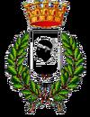 KorsikaWappen